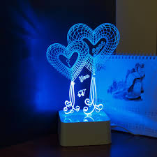 online shop cnhidee valentine u0027s day romantic gifts for girlfriend