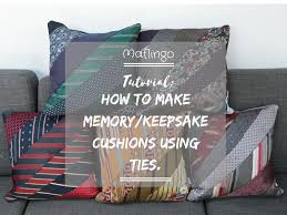 maflingo a uk lifestyle blog the quest for a thrifty creative