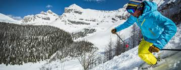 banff ski vacation packages ski vacation deals banff lodging deals