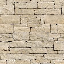 stone texture 10 seamless by agf81 deviantart com on deviantart