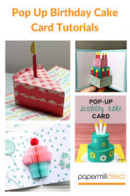 card making supplies papermill direct