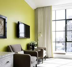 47 best designer kit kemp images on pinterest hotels in