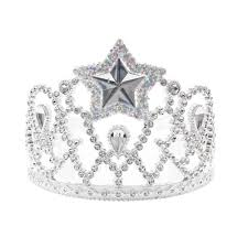 halloween crowns and tiaras kids fancy dress u0026 accessories claire u0027s