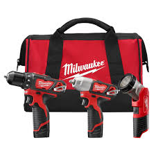 punch home design power tools milwaukee m12 12 volt lithium ion cordless drill driver impact