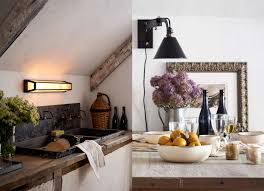the kitchen collection store locator ile louis ralph home ralphlaurenhome