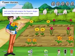 Flower Garden App by Mtf Geometry App Ranking And Store Data App Annie