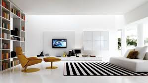Rug Placement Bedroom Bedroom Contemporary Decorating Ideas For Bedroom Decoration