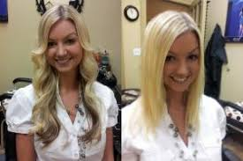 hair extensions az az strands hair extension salon in scottsdale az yellowbot