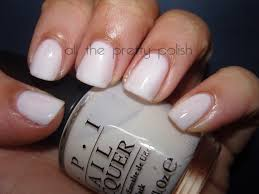 borghese nail polish nails gallery