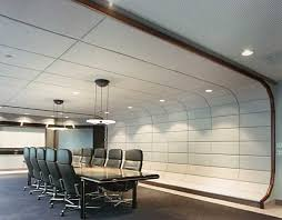 Designer Wall Paneling Or By Interior Wall Paneling - Indoor wall paneling designs
