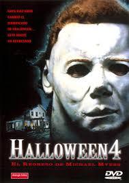 halloween 4 remake