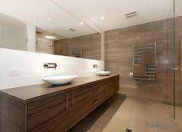 bathroom design perth bathroom renovations perth bathroom design installation kbl