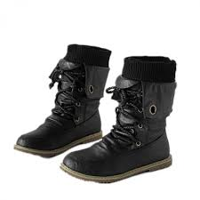fashion motorcycle boots morazora 2017 new fashion motorcycle ankle boots for women spring