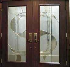 Exterior Doors Home Depot Solid Wood Exterior Doors Home Depot Design Interior Home Decor