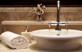 Marilyn Monroe Bathroom Stuff by