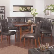 dining room best second hand dining room furniture design decor