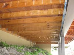 treated wood timbersil projects and news
