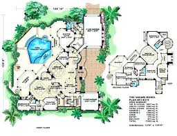big house plans house floor plan design awe inspiring big house floor plans clever
