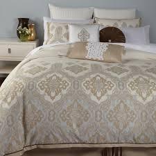 Off White Duvet Cover King Bedroom Charisma Marrakesh Duvet Cover King Ivory Design With