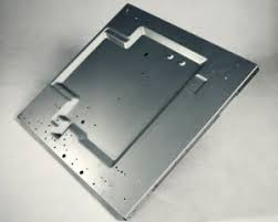 Sheet Metal Resume Examples by Sheet Metal Cover Sheet Metal Cover Suppliers And Manufacturers At