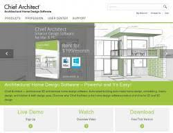 chief home designer pro coupon system requirements chief
