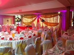 Professional Decorators by Professional Wedding Decorators Images Wedding Decoration Ideas