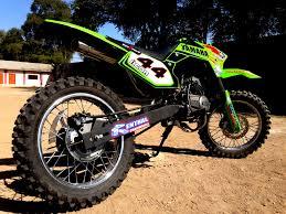 motocross bike images custom dirt bike archives 350cc com