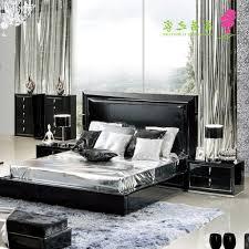 bedroom furniture sets sale online bedroom design decorating ideas
