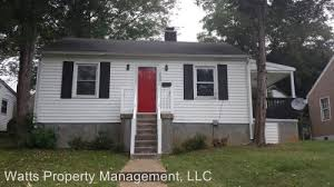 apartment home for rent in lynchburg va 1 bhk houses for rent in lynchburg va 37 rentals hotpads