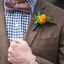 Robbins Flowers - summer robbins flowers aisle society