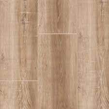 Laminate Flooring 15mm Elka 8mm Honey Oak Elv957 Laminate Flooring Elka Laminate F