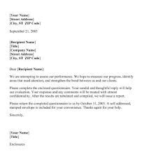 How To Write A Covering Letter Template Survey Letter Template New Customer Form Template Word Scholarship