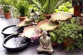 feng shui garden feng shui decorating feng shui tips us