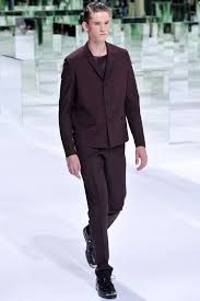 Mens Clothes For Clubbing Dior Homme Fall 2017 Menswear Collection Vogue