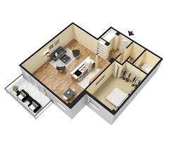 2 bedroom 1 bath floor plans floor plans the colony house apartments for rent in