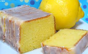 la cuisine de bernard dans la cuisine de blanc manger cake ultime au citron de bernard