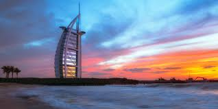 burj al arab jumeirah is the world u0027s most instagrammable hotel