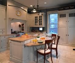 kitchen breakfast island kitchen island with breakfast bar lower seating area idee per la