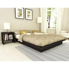 curved bed frame bed design bedroom unique curved shaped frame also platform beds