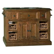 kitchen freestanding kitchen island movable kitchen island maple