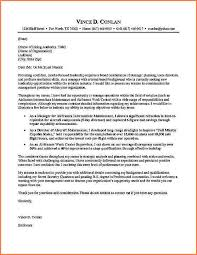 cover letter conclusion cover letter templates