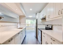 835 grosvenor avenue r3m 0m3 2 bedroom for sale south west