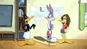 looney tunes show season 1 2 download tv series looney