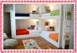 Bunk Beds Designs 46 Bunk Beds For Wood Bunk Beds Bedroom