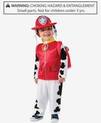 2t Mickey Mouse Halloween Costume Halloween Costumes Macy U0027s