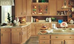 cool kitchen cabinet ideas cool kitchen cabinet knobs