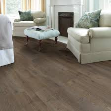 Shaw Laminate Floors Wooden Laminate Flooring Glued Wood Look Residential Mixed