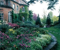 english garden landscape design english garden design plans home