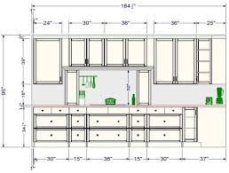 kitchen cabinet design dimensions design a custom kitchen mantle with ikea cabinets kitchen