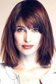 hairstyles for square face over 50 unique facebook short hairstyles short haircuts square face over